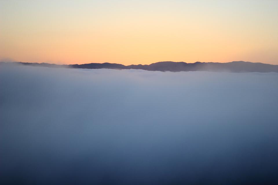 prefumo-sunrise-4.jpg
