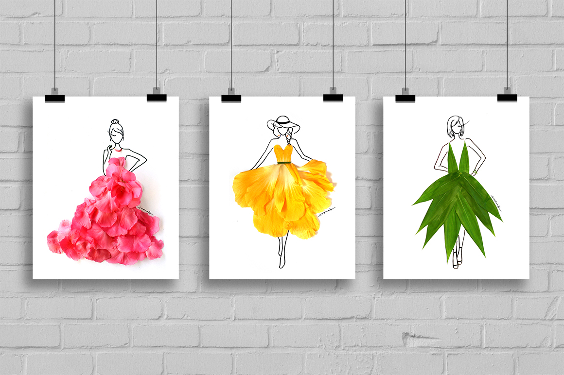 studio-sophy-flower-girls-sophiaplayswithflowers