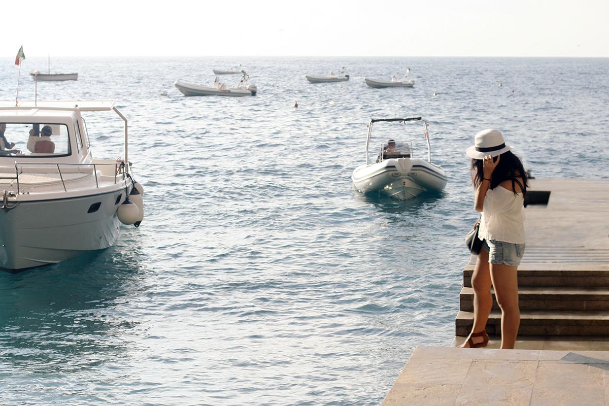 studio-sophy-amalfi-coast-capri