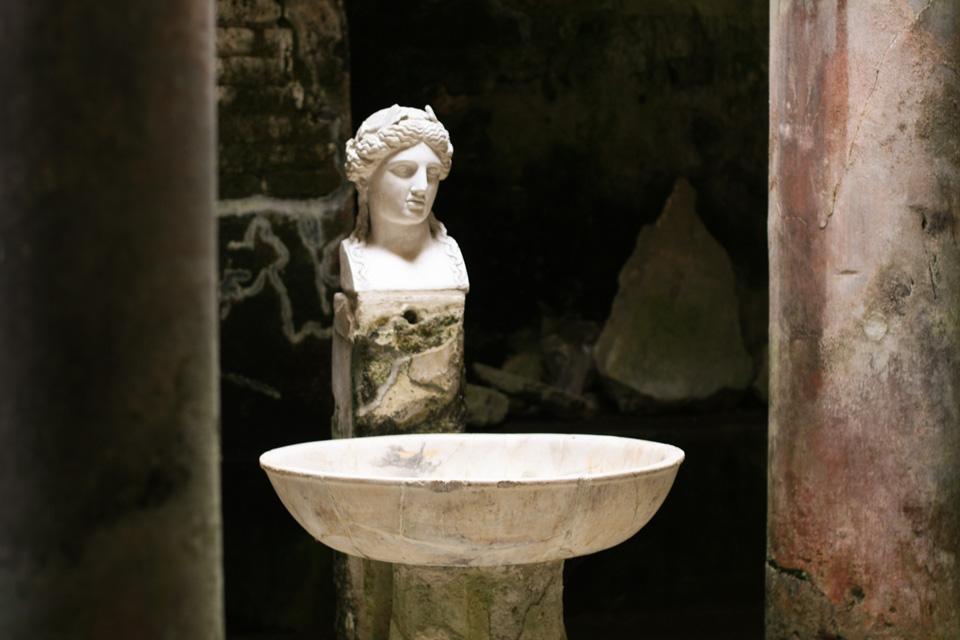 herculaneum-studio-sophy-23.jpg