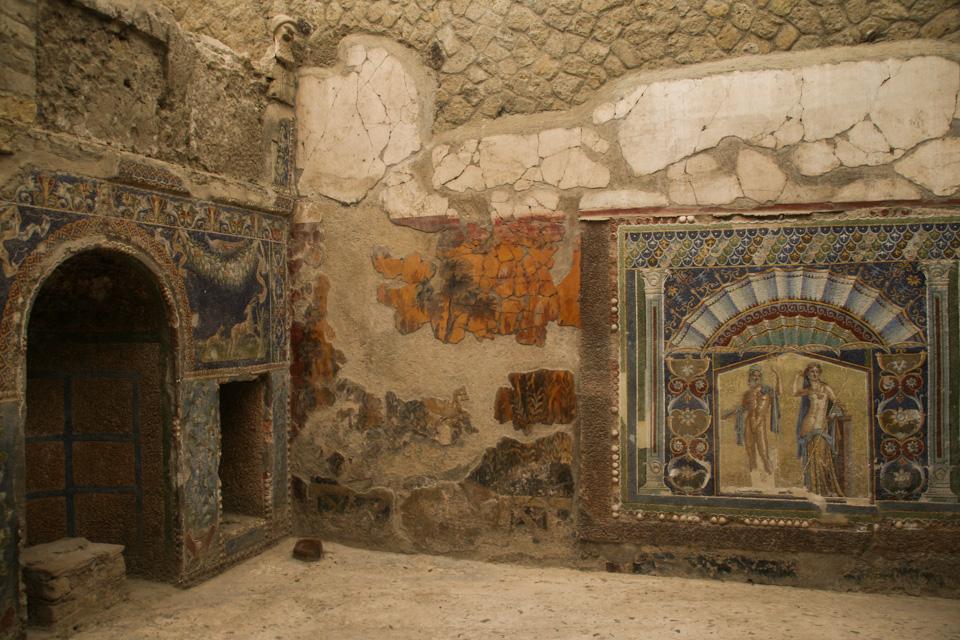herculaneum-studio-sophy-25.jpg