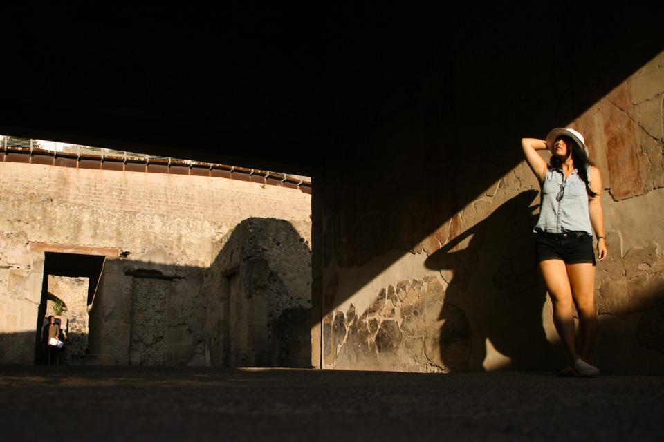 herculaneum-studio-sophy-27.jpg
