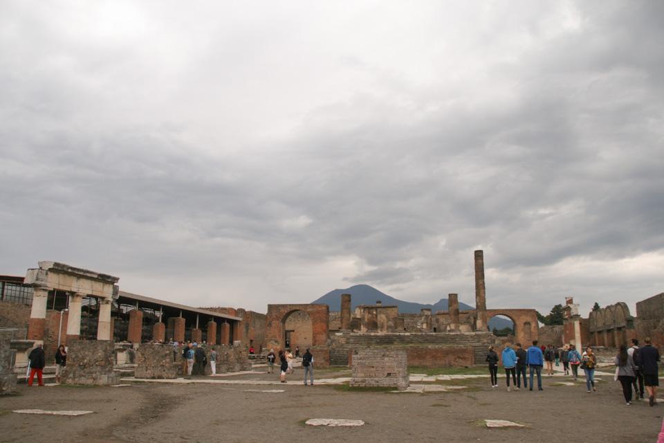 pompeii-studio-sophy-1.jpg