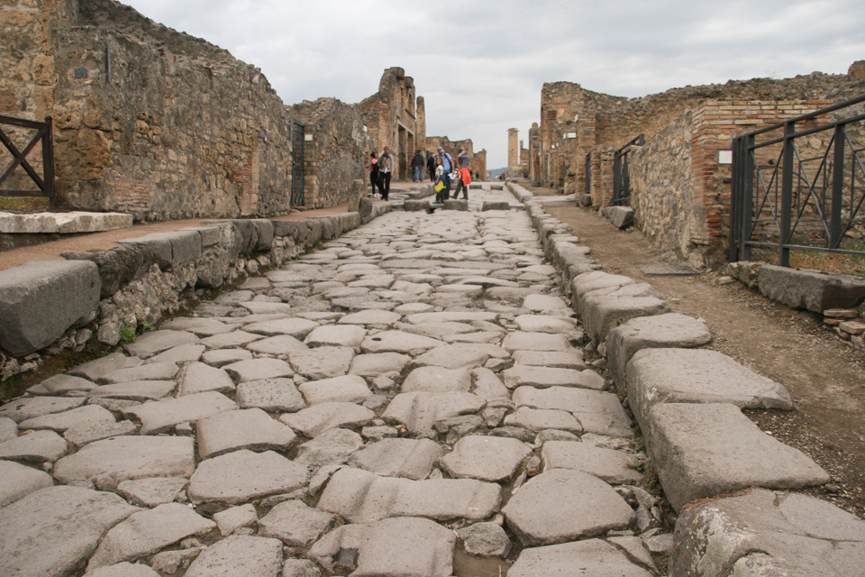pompeii-studio-sophy-9.jpg