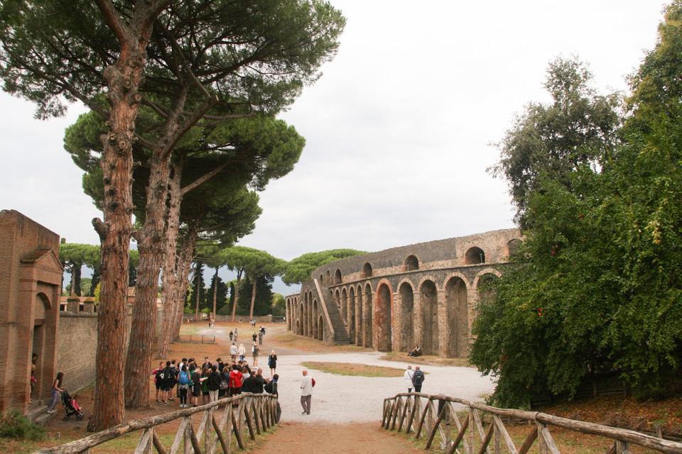 pompeii-studio-sophy-10.jpg