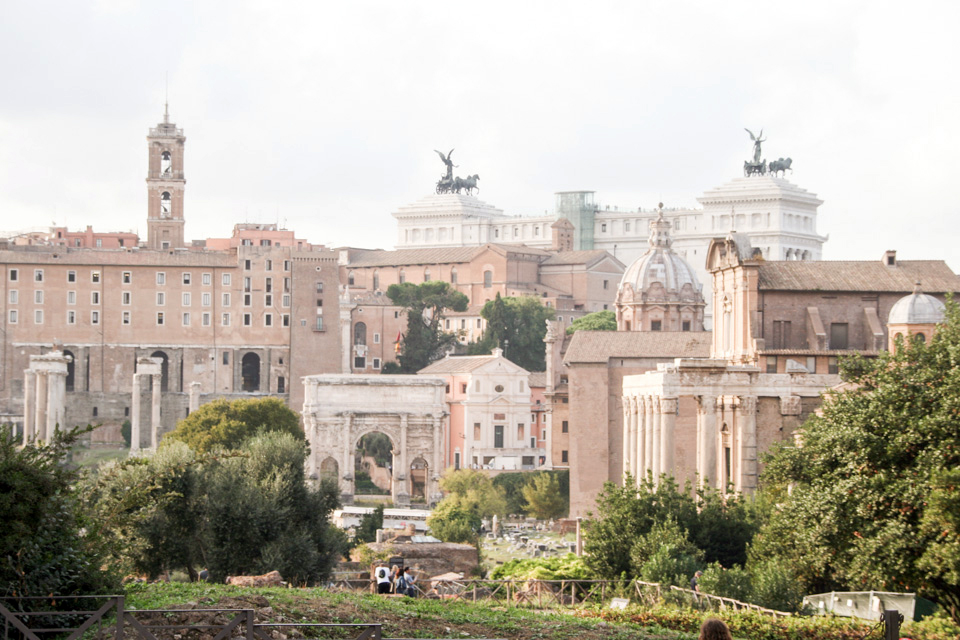 roman-forum-rome-studio-sophy-10.jpg