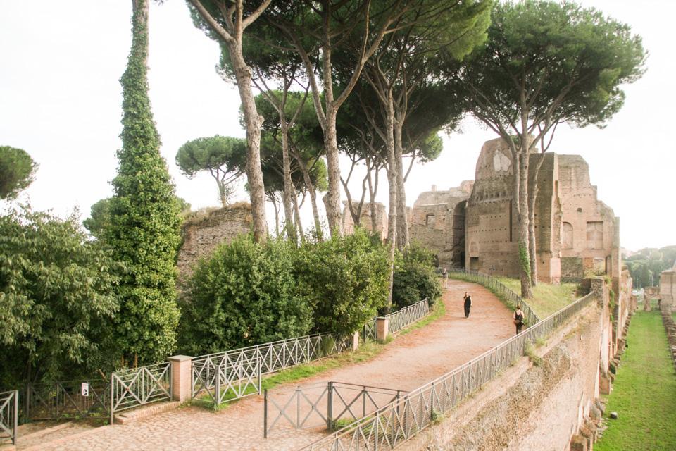 roman-forum-rome-studio-sophy-17.jpg