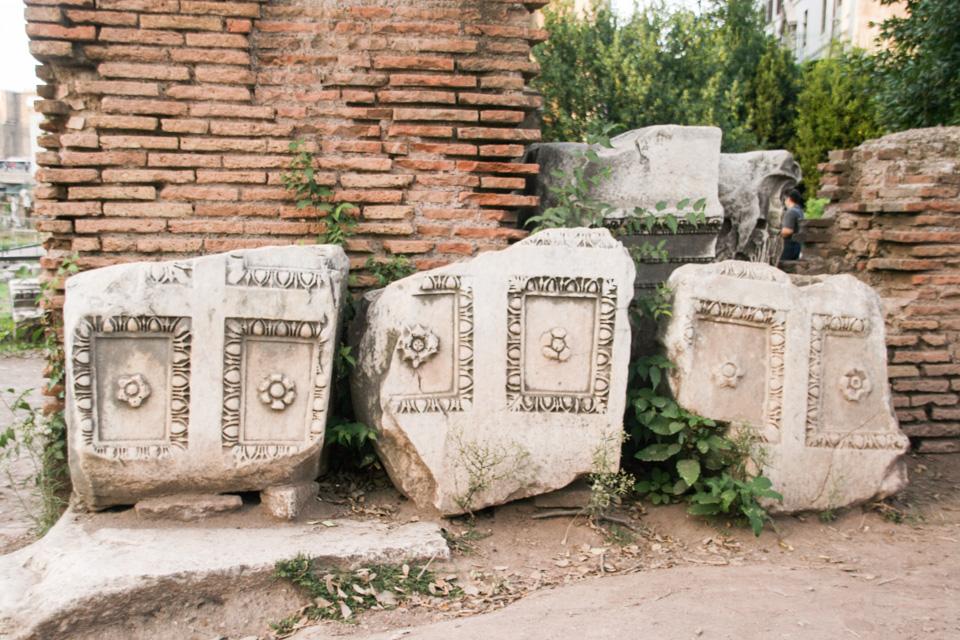 roman-forum-rome-studio-sophy-24.jpg