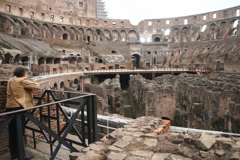 colosseum-rome-studio-sophy-2.jpg