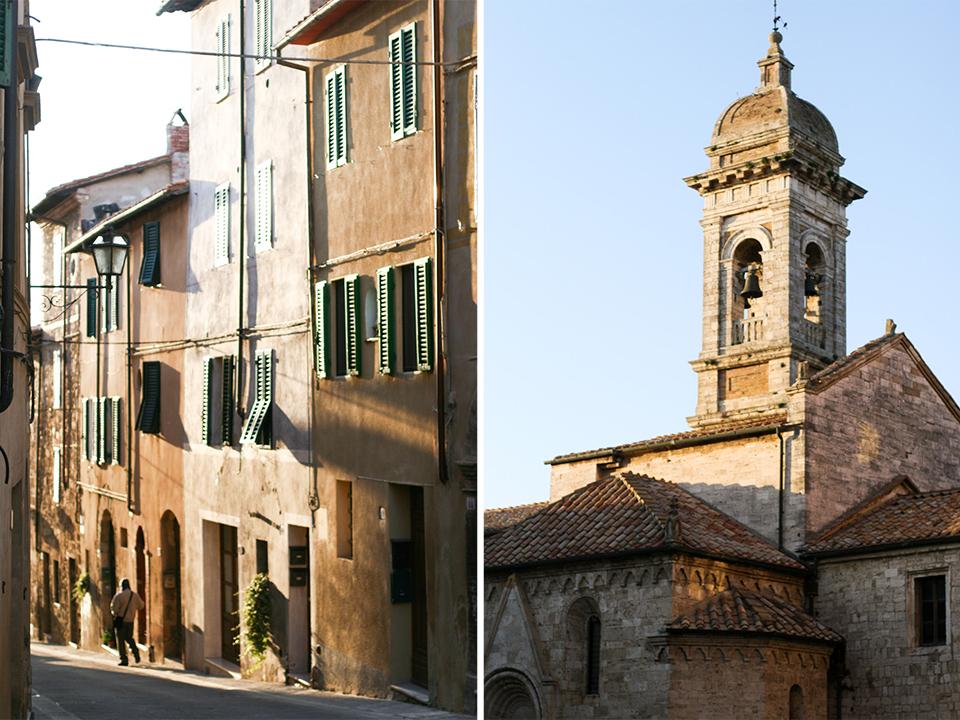 tuscany-studio-sophy-6.jpg
