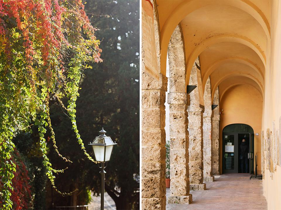 tuscany-studio-sophy-22x.jpg