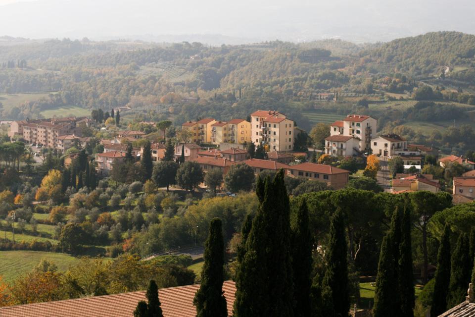 tuscany-studio-sophy-27.jpg
