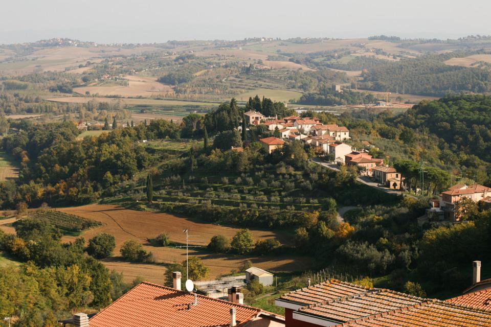 tuscany-studio-sophy-28.jpg