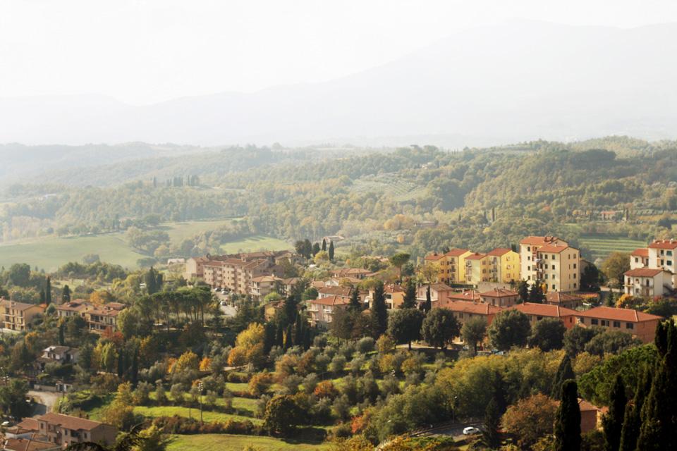 tuscany-studio-sophy-29.jpg