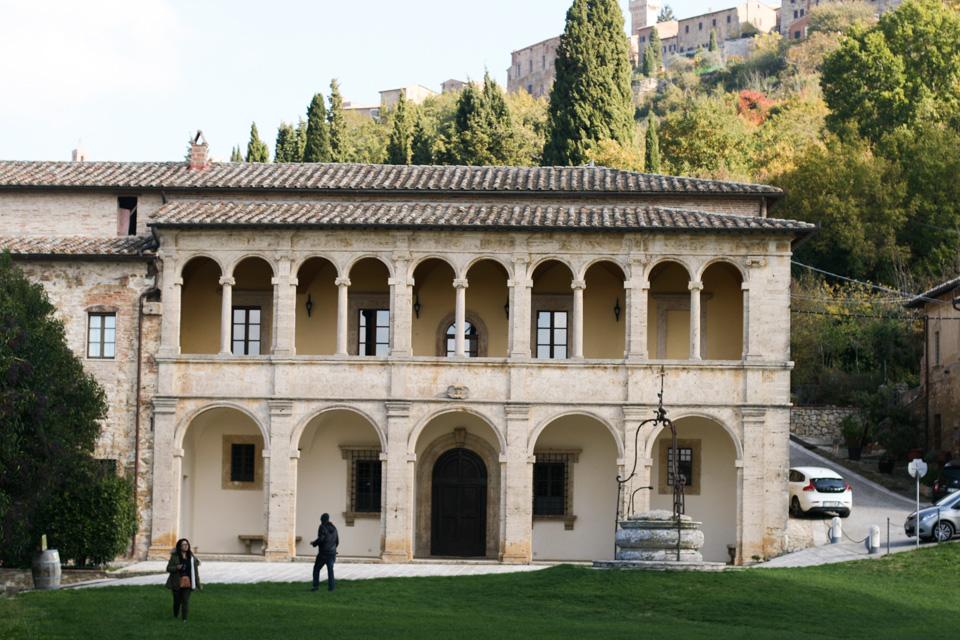 tuscany-studio-sophy-33.jpg