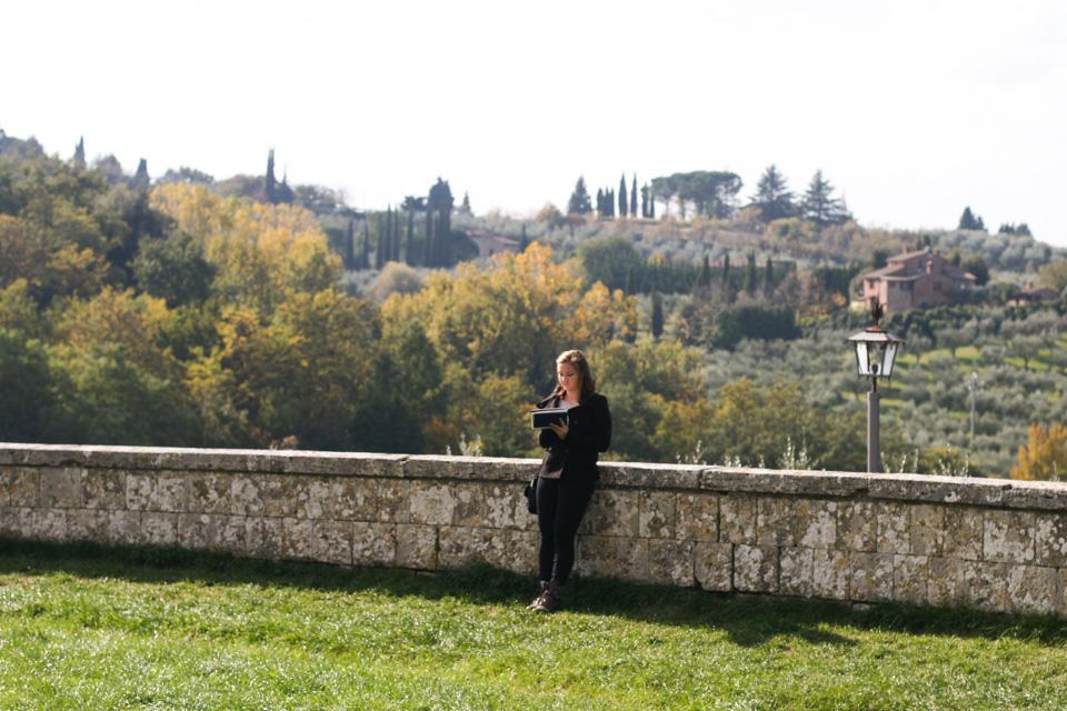 tuscany-studio-sophy-34.jpg