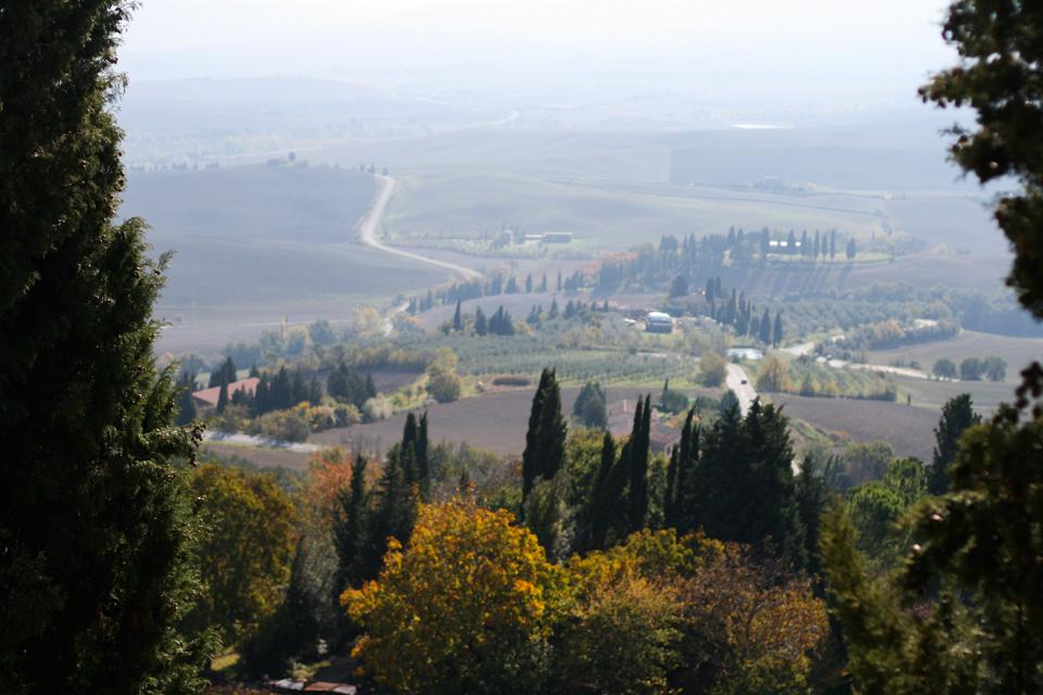 tuscany-studio-sophy-47.jpg