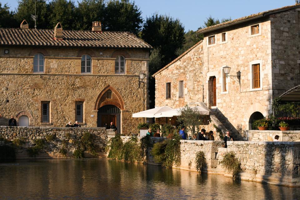 tuscany-studio-sophy-61.jpg