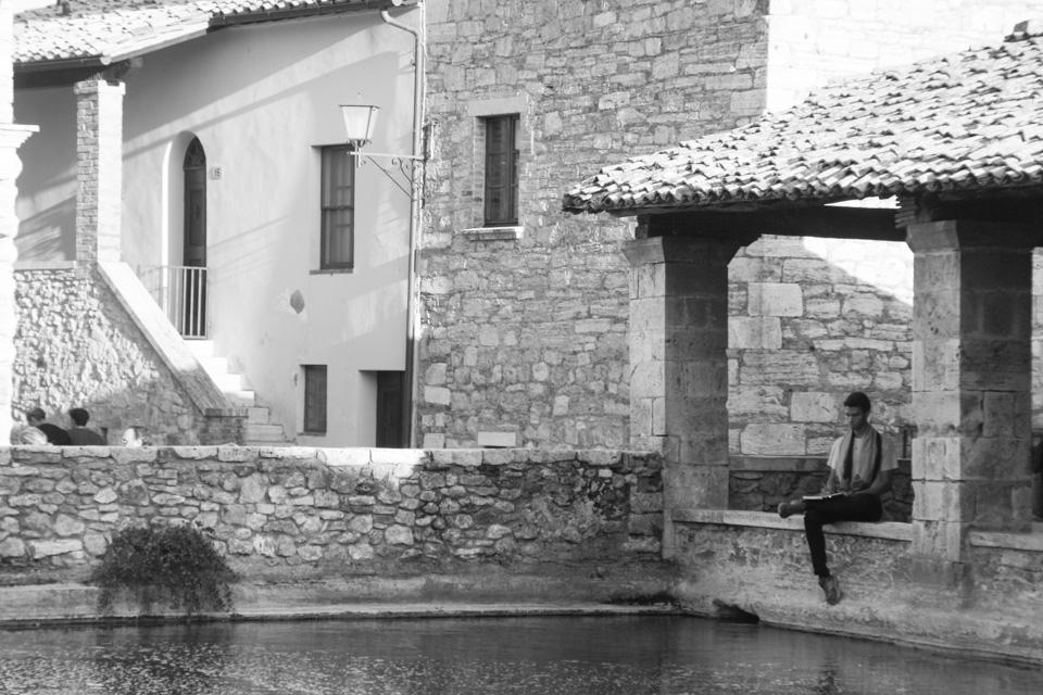 tuscany-studio-sophy-66.jpg
