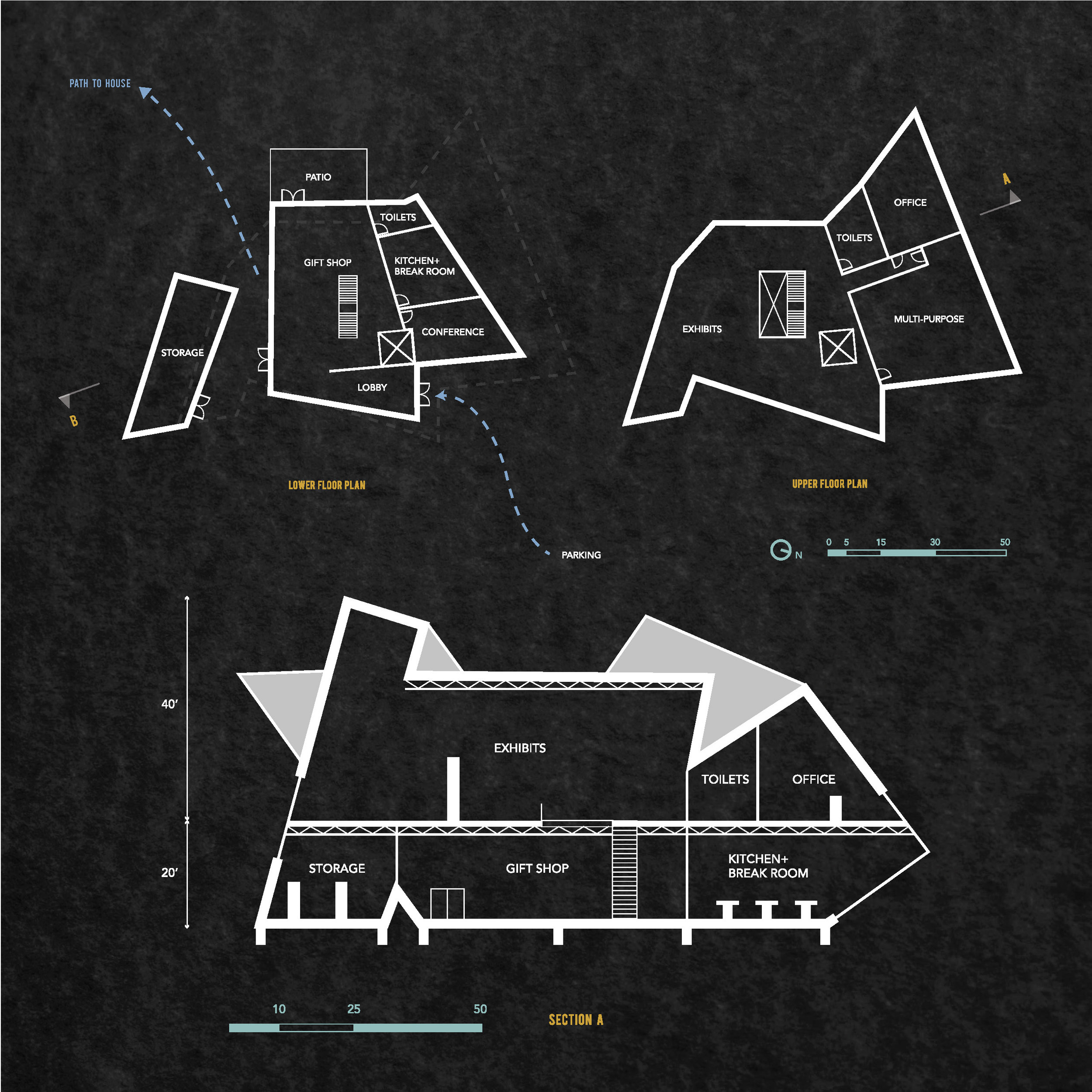 Layout Final Final Submit copy_Page_3.jpg