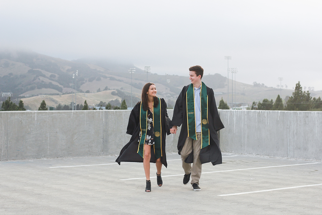 cal poly class of 2016 sophia liu photography senior portraits