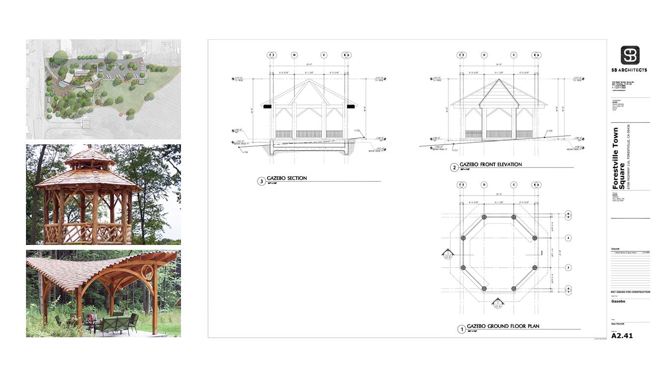Forestville Studio Sophy 6.jpg