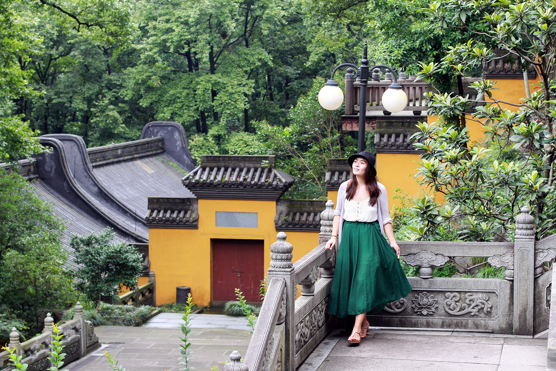 studio-sophy-travel-china