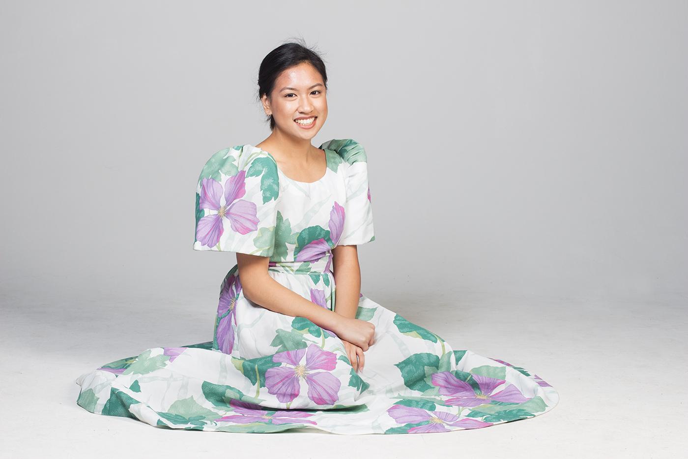 studio-sophy-multicultural-fashion