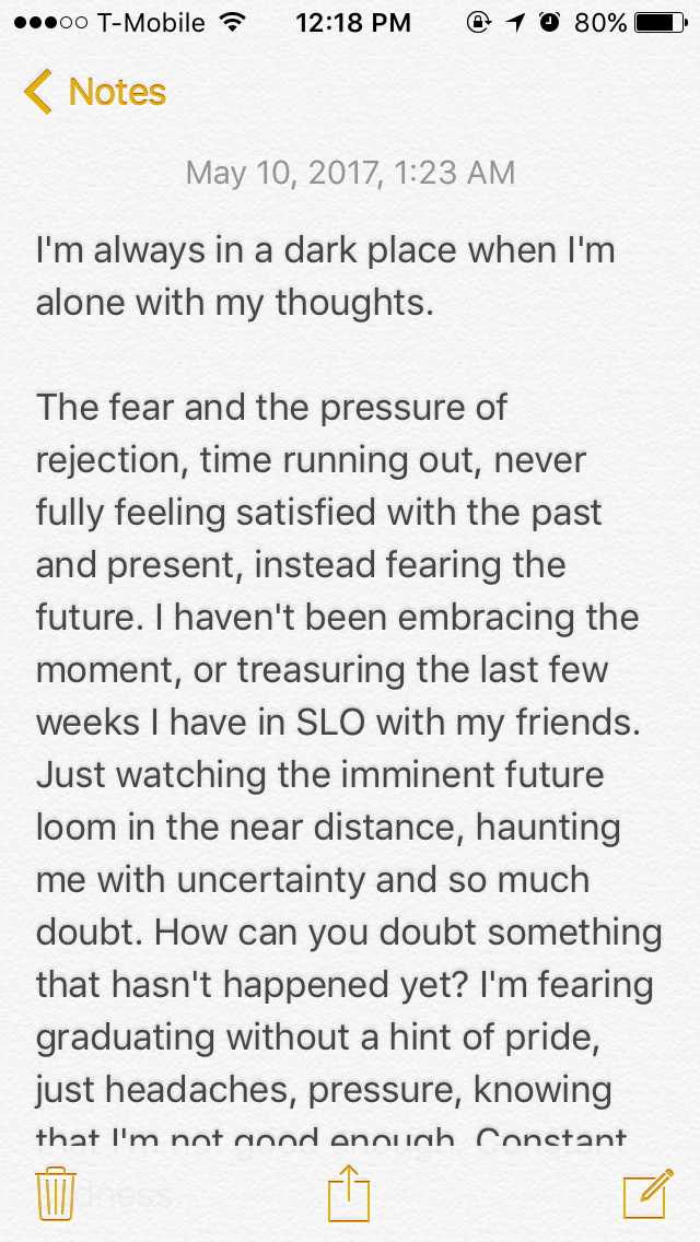 1-am-depressing-thoughts