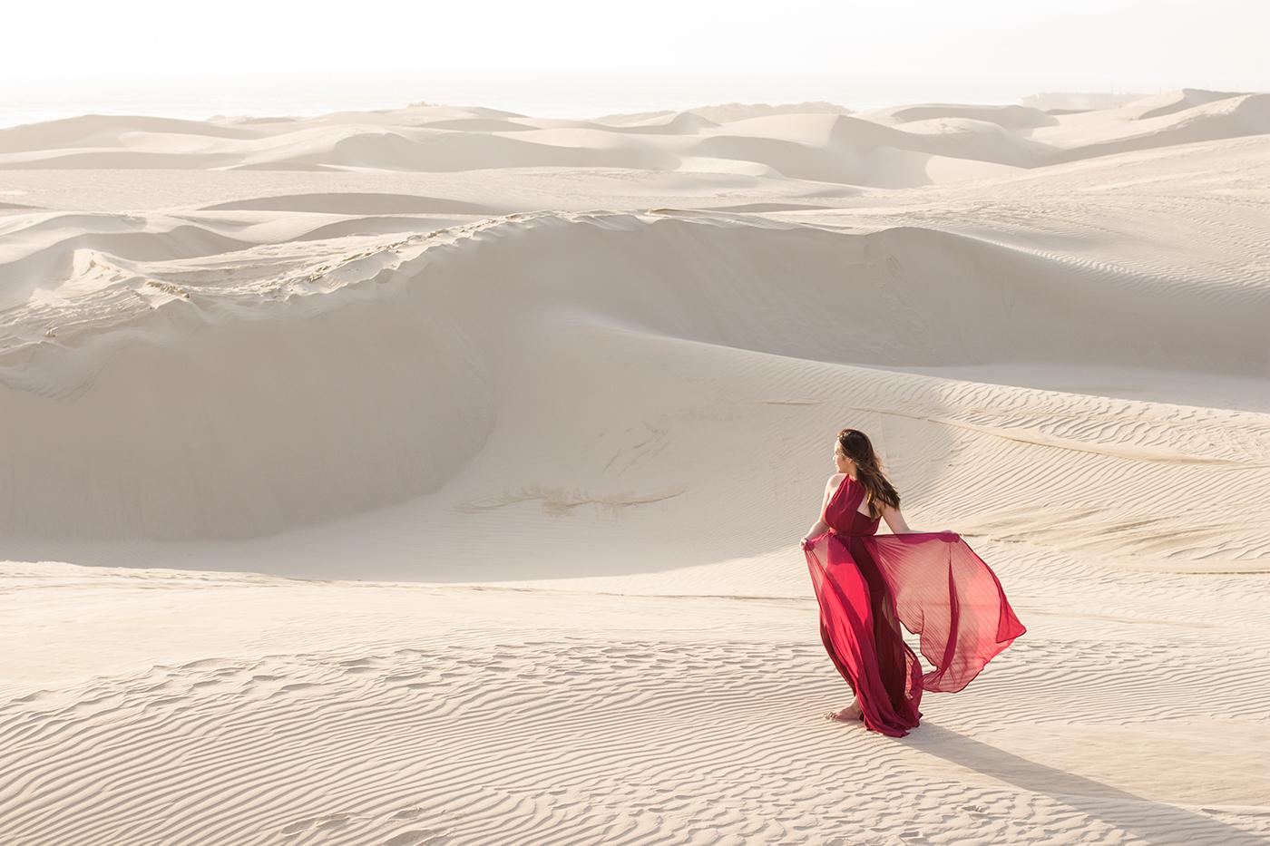 dune-goddess-studio-sophy