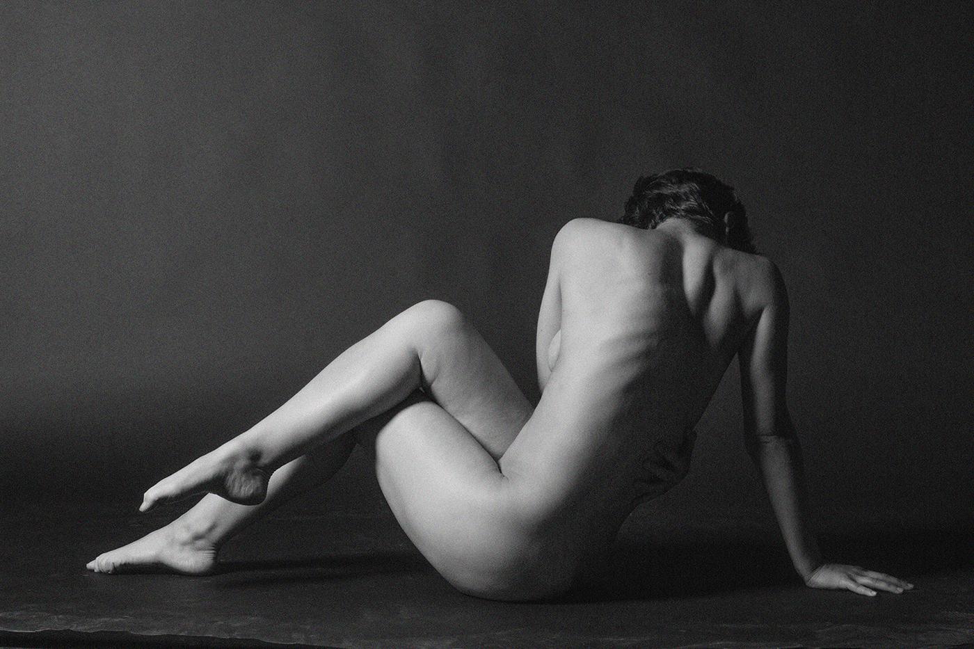 figure-study-sophia-liu-photography
