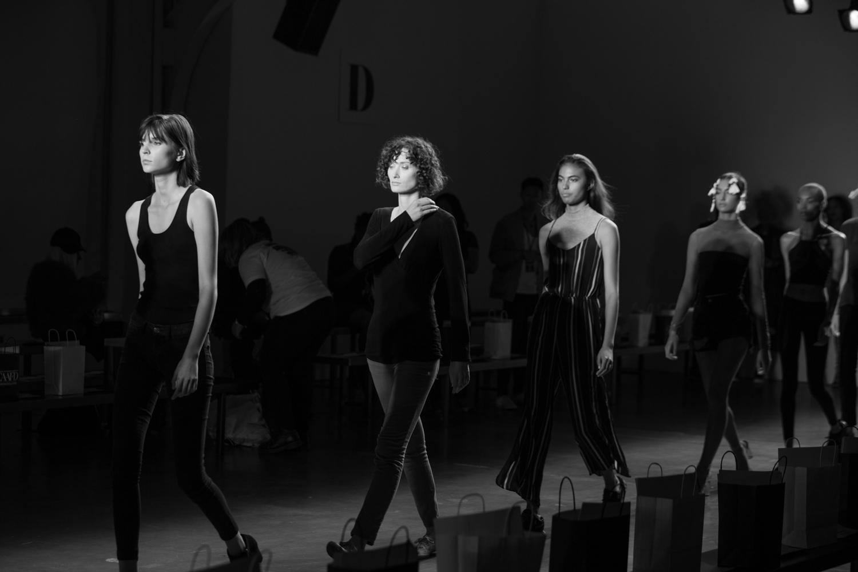 sophia-liu-photography-nyfw-backstage-2.jpg
