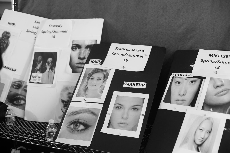sophia-liu-photography-nyfw-backstage-3.jpg
