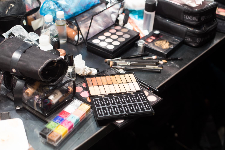 sophia-liu-photography-nyfw-backstage-4.jpg