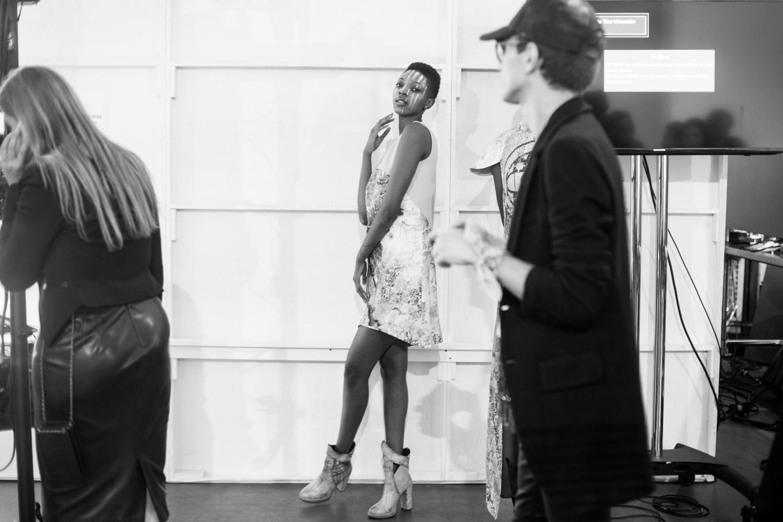 sophia-liu-photography-nyfw-backstage-6.jpg