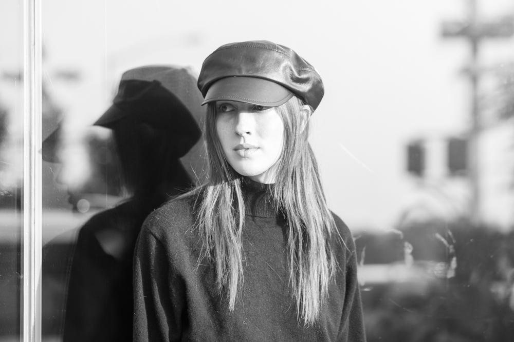 sophia-liu-photography-nyfw-models-26.jpg