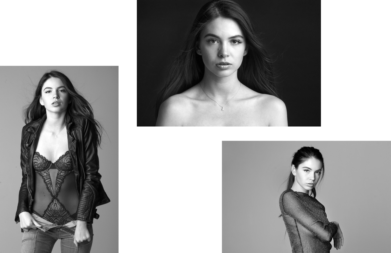 sophia-liu-photography-test-shoot_Page_12.jpg