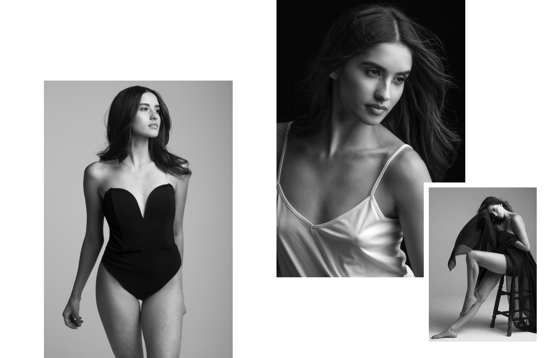 sophia-liu-photography-test-shoot_Page_02.jpg