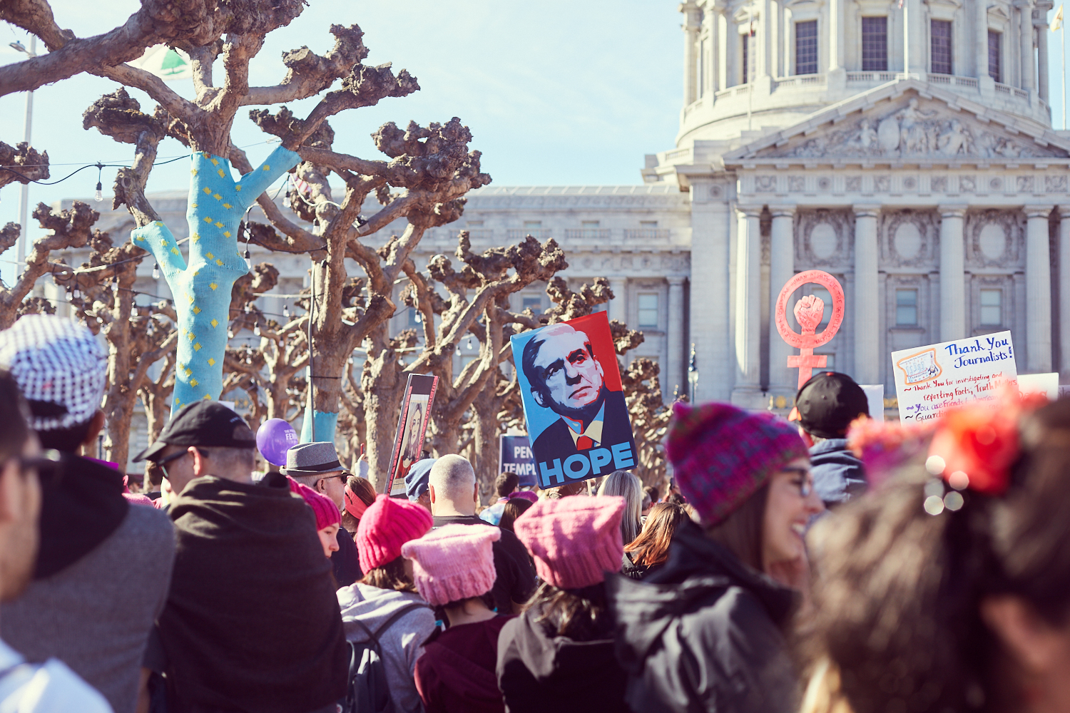 2018-sf-womens-march-sophia-liu-photoraphy.jpg