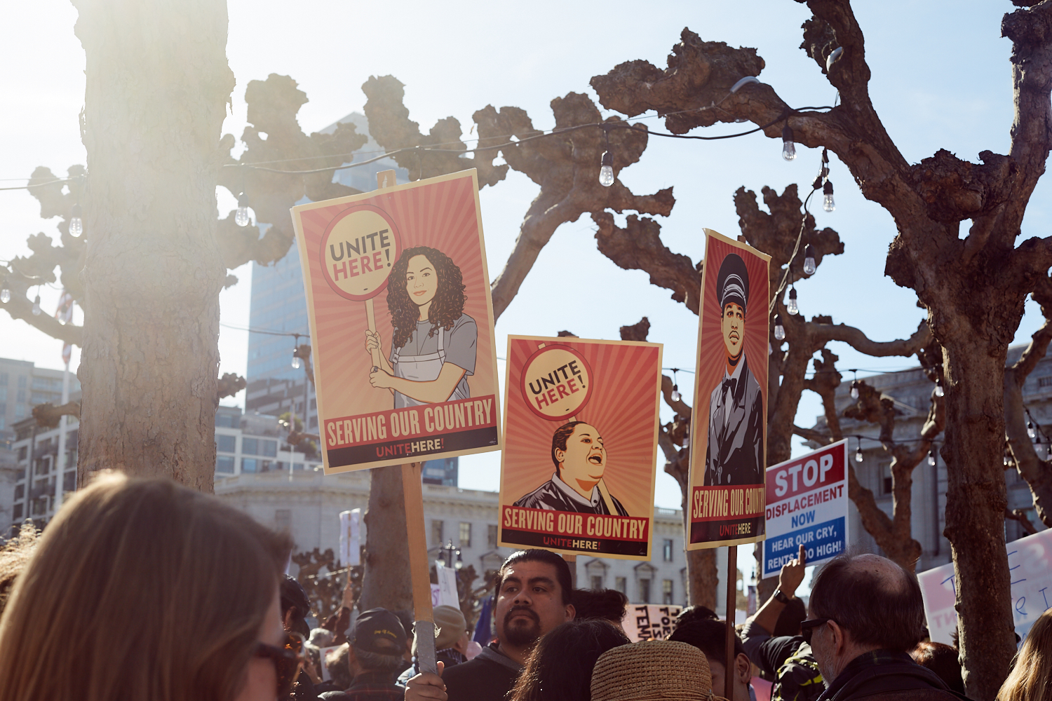 2018-sf-womens-march-sophia-liu-photoraphy_6.jpg