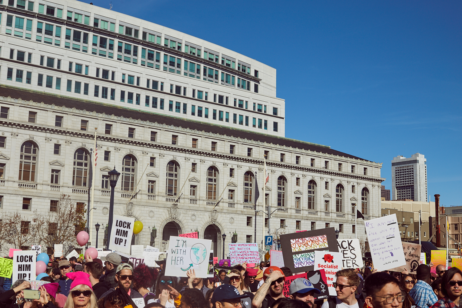 2018-sf-womens-march-sophia-liu-photoraphy_10.jpg