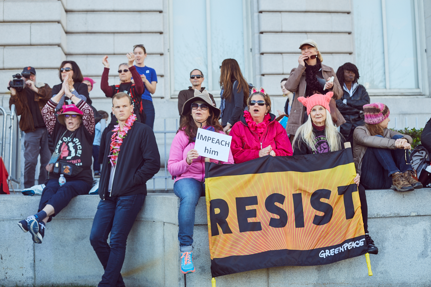 2018-sf-womens-march-sophia-liu-photoraphy_11.jpg