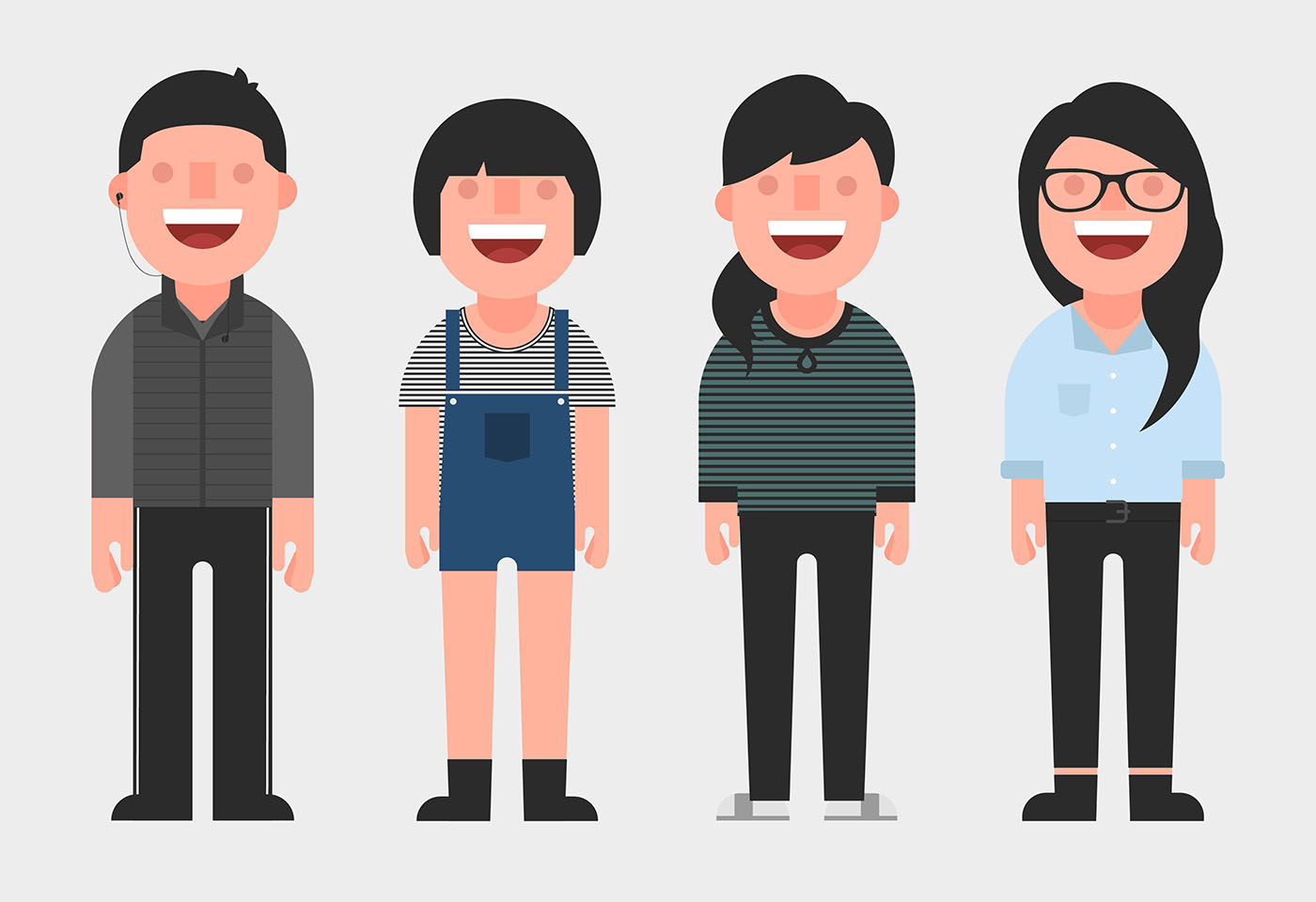 characters-by-sophia-liu-studio-sophy