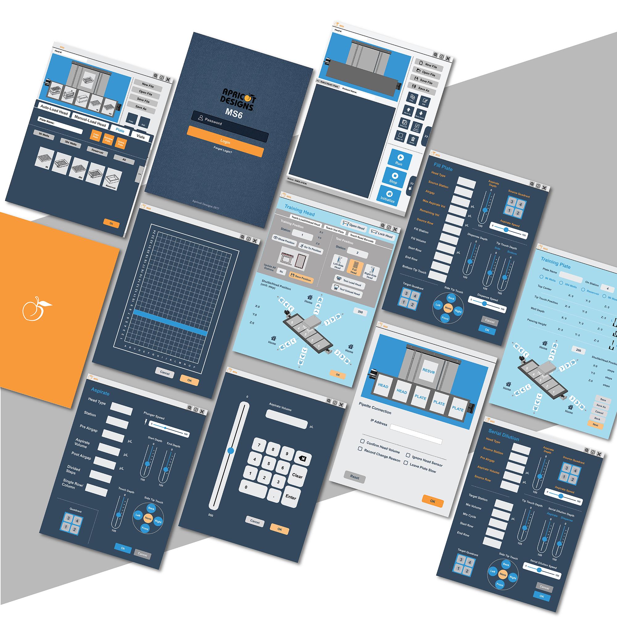 studio-sophy-ms6-app-design