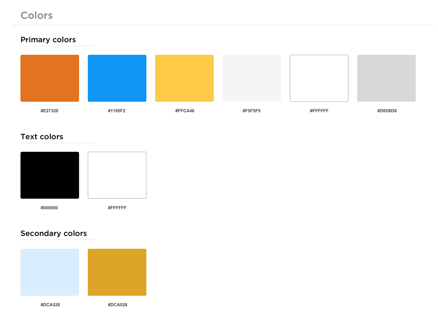 style-guide-colors.jpg