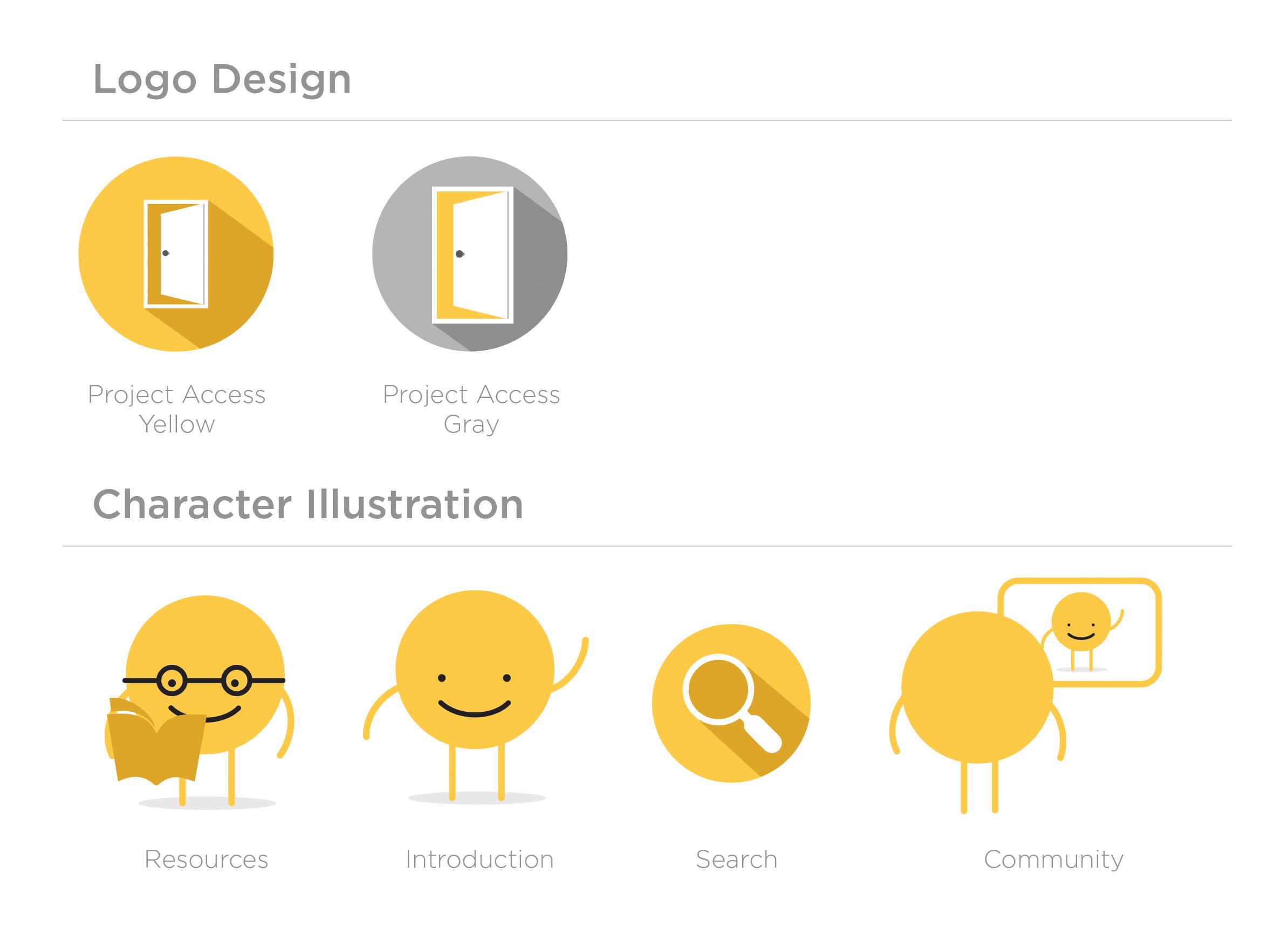 logo-design-illustrationsArtboard 5.jpg