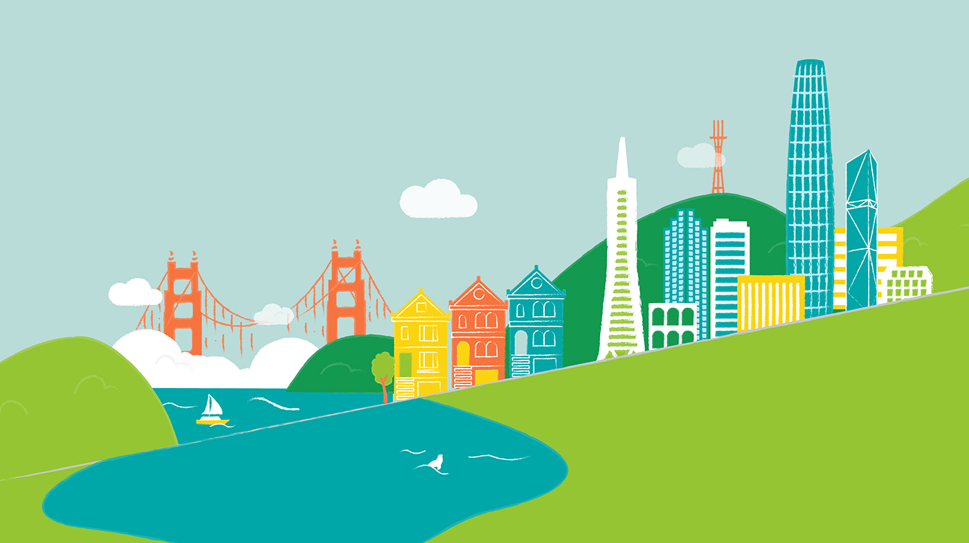 sf-cable-car-background.jpg