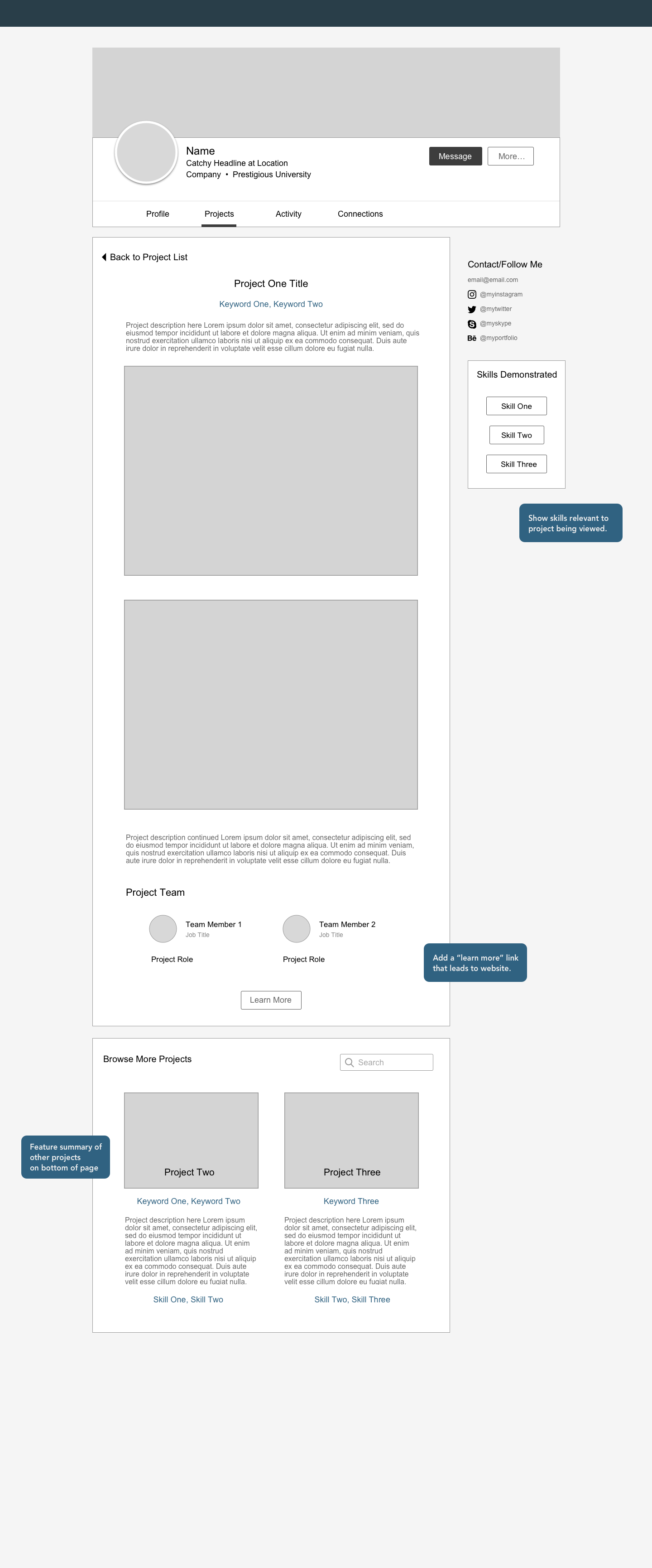 Linkedin Redesign Project Detail.png