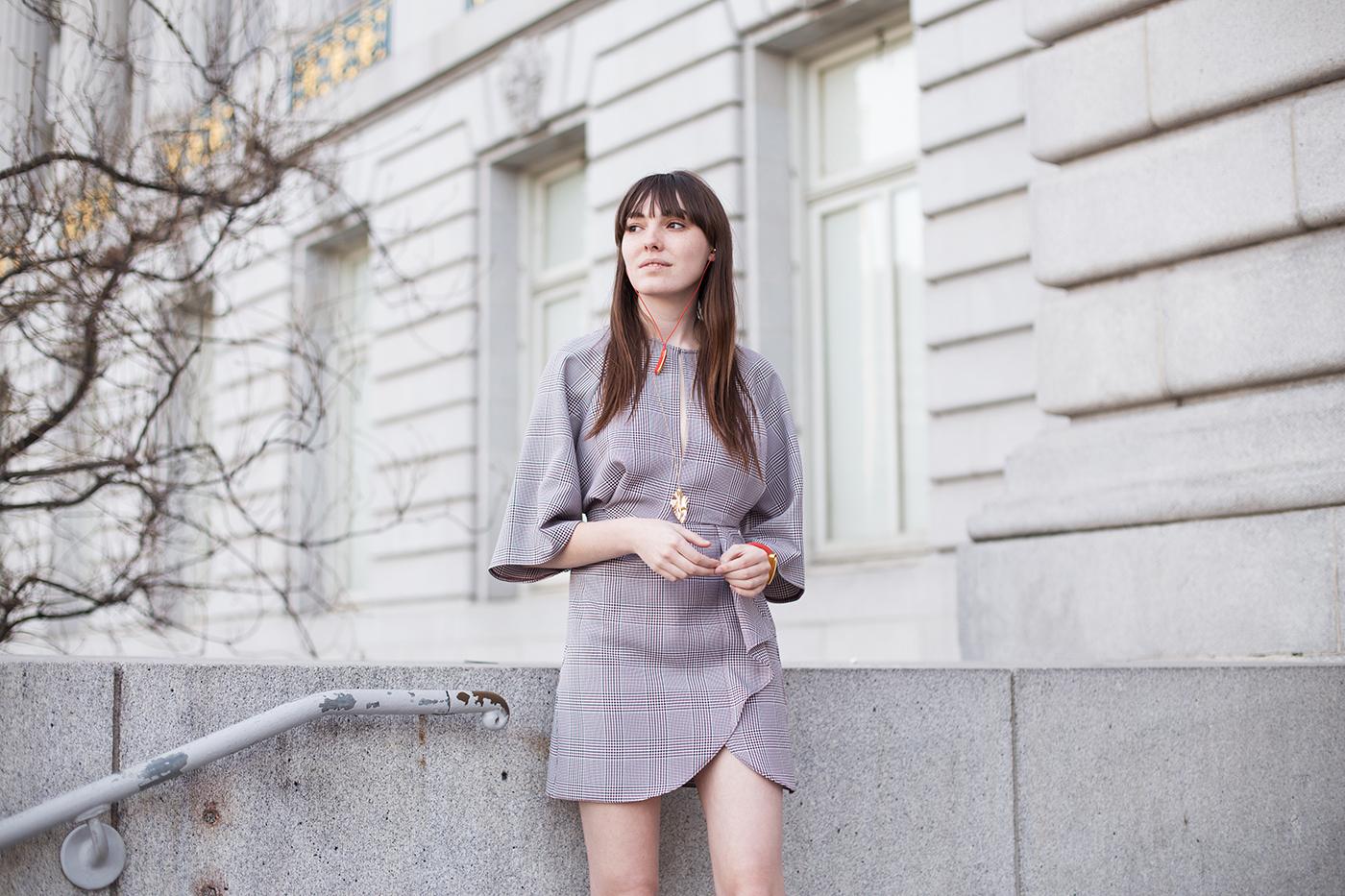 Branding and Art Direction: Ashley Chloe