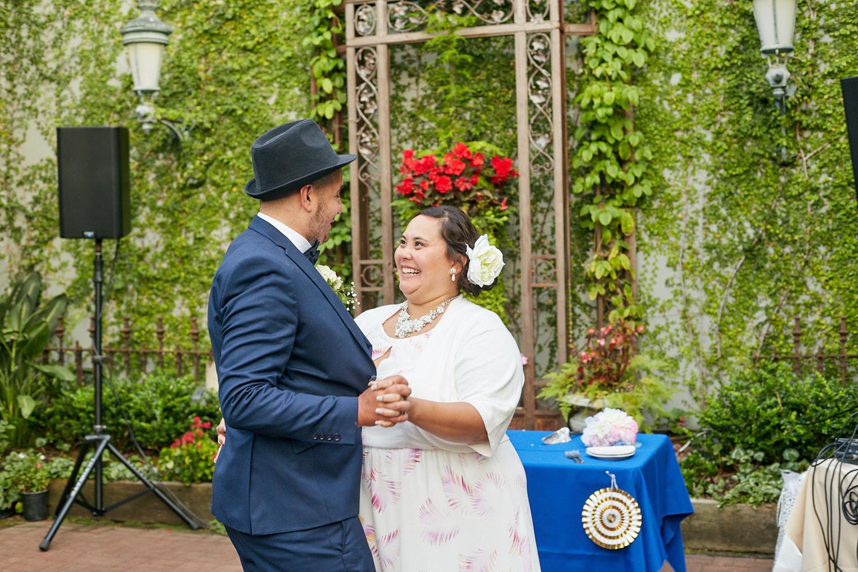 sophia-liu-photographer-wedding-bay-area-IMG_2201x.jpg